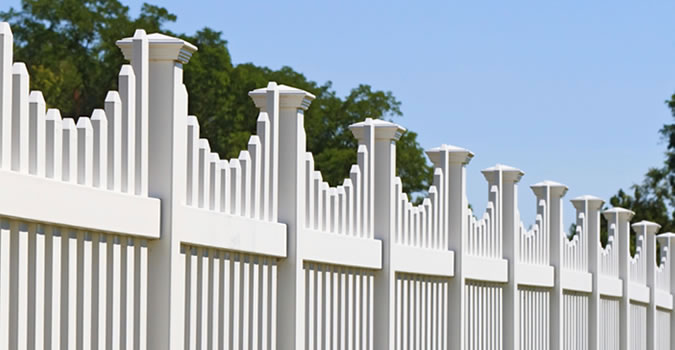 Fence Painting in Lafayette Exterior Painting in Lafayette