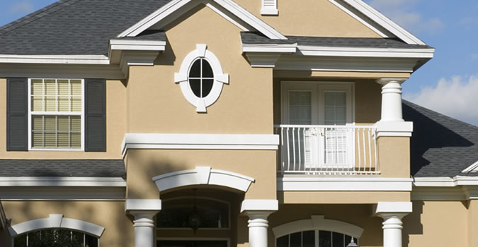 Affordable Painting Services in Lafayette Affordable House painting in Lafayette