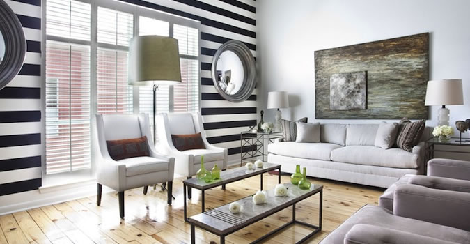 Painting Services Lafayette