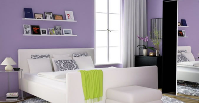 Best Painting Services in Lafayette interior painting