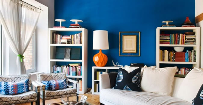 Interior Painting Lafayette low cost high quality