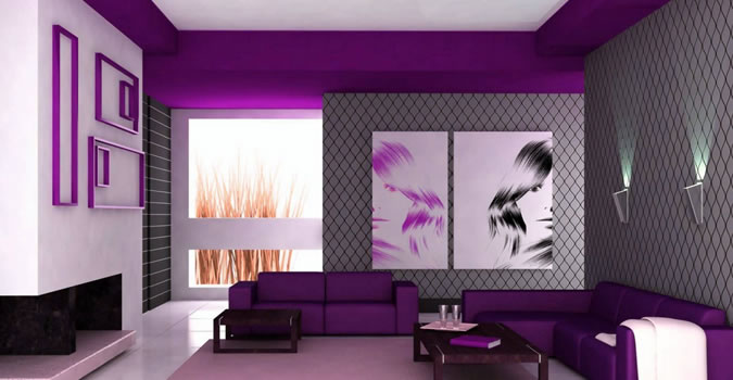 Interior Painting in Lafayette high quality affordable